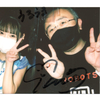 渋谷から下北沢まわし #如月のえる #朝比奈なな #永峰さら #綾川千捺 #光海るな