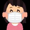 実は私は結構な花粉症の症状が出る人なんですが~鼻の穴にある事をしたら、あまり症状が出なくなった件