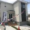神戸市西区伊川谷町長坂|新築一戸建2,580万円1号棟【仲介手数料無料】P2台可。全3棟。
