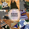 バンコクで自分だけのオリジナル水着をオーダーメイド!「kikirri(キキリ)」@アーリー