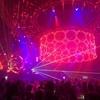 【最新】トップDJも出演!ジャカルタのおすすめ巨大クラブ「Colosseum」インドネシア
