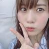 【2019/09/22】AKB48「サステナブル」個別握手会@ パシフィコ横浜参加レポ【握手レポ/会話レポ】