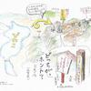 お虎ヶ池(滋賀県米原)