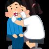 オーラルケアと健康 ②