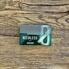 NICOLESS(ニコレス)で愛煙家の僕が禁煙に成功した5つの理由