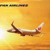 【JAL国内線】当日でも航空券を格安で予約購入する方法!
