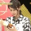 劇場版『ATARU』の番宣でテレビ出演した堀北真希が放送事故!