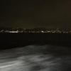 2017/11/29 17オシアジガーデビュー&青物中止で太刀魚狙い in 洲本沖[シマノ オシアジガー2001NRHG インプレ]