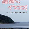 マイマイ新子がテーマの同人誌「防府にイマココ!」、入稿完了!