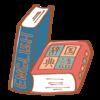 便利な内臓辞書