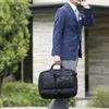 DIME×はるやま3wayビジネスバッグ「理想のビジネスリュック」を正規ルート最安値で買う方法