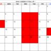 リペアマン山口の大宮で日々リペア   17 ~ 調整会や新商品の紹介 ~
