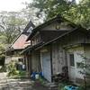 懐かしい和子の故郷-2・・・