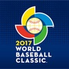 【WBC】大谷翔平の欠場が日本プロ野球の盛り上がりにつながるはず。