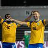 【フットサルW杯2021】ブラジル、GS全勝でベスト16入り