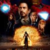 アイアンマン2(2010)
