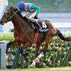 タコイチの【今週の勝負レース】日本海S!