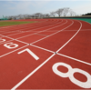 100m桐生選手はアジア出身初の9秒台を樹立した中国の蘇炳添を超えた。東洋人史上最速の男に。
