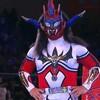 獣神サンダーライガーが引退後もマスクは脱がないことを宣言