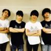 SK's session 2 斎藤宏介&SKY-HI