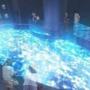 すみだ水族館🐬が8年ぶりの大規模リニューアル🦑約500匹のクラゲを覗き込む長径7mの大水槽が誕生