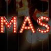 海外ドラマ「SMASH」シーズン1 雑感/スピルバーグ製作総指揮〈マリリン・モンローの人生を題材にしたミュージカル〉の製作舞台裏を描くドラマ