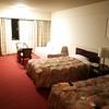 朝食が付いて4000円の「Active Resorts裏磐梯」が凄かった。