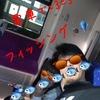 たまには電車釣行~☆彡福浦