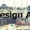 韓国、済州島(チェジュ島)のおしゃれでかわいいアイテムがいっぱいのお土産屋さん*Design AB