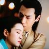白華の姫 57話『最期の願い』