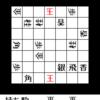 詰将棋迷路:問題23
