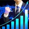 米国株保有銘柄の増配率一覧と今後の個別株投資戦略について