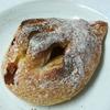 ガヴァドン萌えの方・必食!ウルトラマンに登場する怪獣にそっくりの「イチジクとクリームチーズのパン」