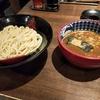 つけ麺 三田製麺所