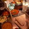 ロンドンのおいしいインド料理レストランおすすめ4選