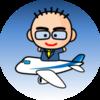 【ANA国際特典航空券】札幌から神戸を経由して大阪へ帰る!