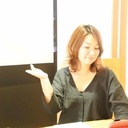 横山摩弥 のブログ