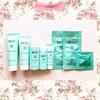 ノブⅢの化粧水が全種類試せるトライアルセット(美容液のプレゼントつき)
