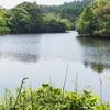 洞庭湖(千葉県一宮)
