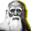 Laozi's blog