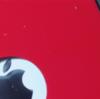 iOS12で設定から機能制限が消えました