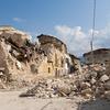 【TOCANA】福島県沖地震の前兆・予測・予言+【2017年】カルデラ噴火と南海トラフ地震! 科学者&予言者が危惧する地震・噴火まとめ