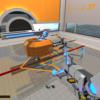 【ロボクラフト】即死火力 ダメージブーストが生み出した機体