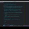 emacsにneotreeを導入してみたのでメモ
