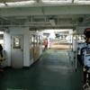 しまなみ海道のこと その11 向島から尾道への三種類の渡船