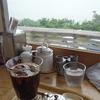 風待ちの丘  ルン 海の見える見晴らしカフェ 鳴門市