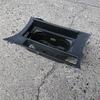 DIY アクセラ[BL] サイドブレーキを引いても警告灯が点灯しなくなったのを修理した話