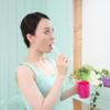 効果的で正しい歯磨きの仕方。タイミングと歯磨き粉の有無