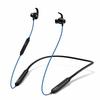 【レビュー】Dyplay ANC sport ノイズキャンセル Bluetoothヘッドセット