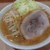 由利本荘市 MONCHAN RAMEN SHUN 豚めんをご紹介!🍜